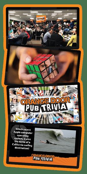 OD-pub-trivia-images