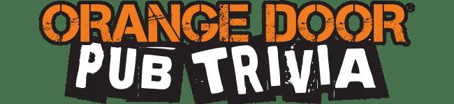 OD-pub-trivia-logo