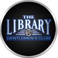 Kyle Frutiger – Manager The Library Gentlemens Club | OC & Redlands, CA